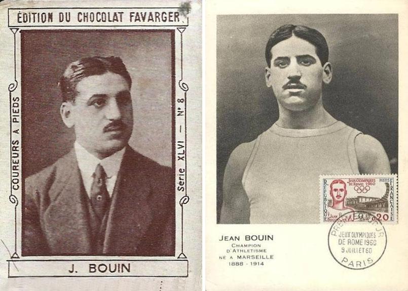 JeanBouin2