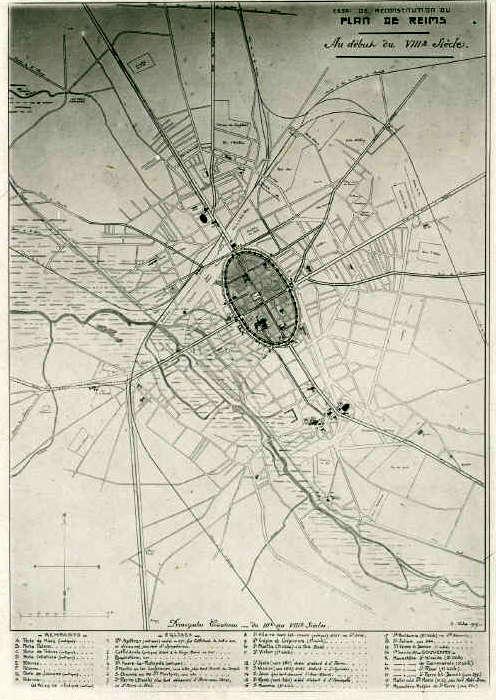 Reims-VIIIe-Siecle