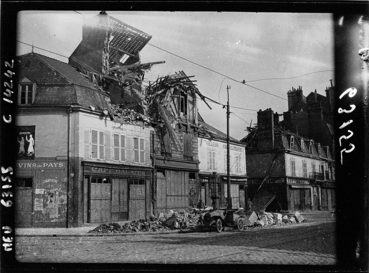 ob_8fd3d7_av-laon-meurisse1917