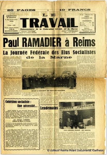scan-Reims-Avant-Docs