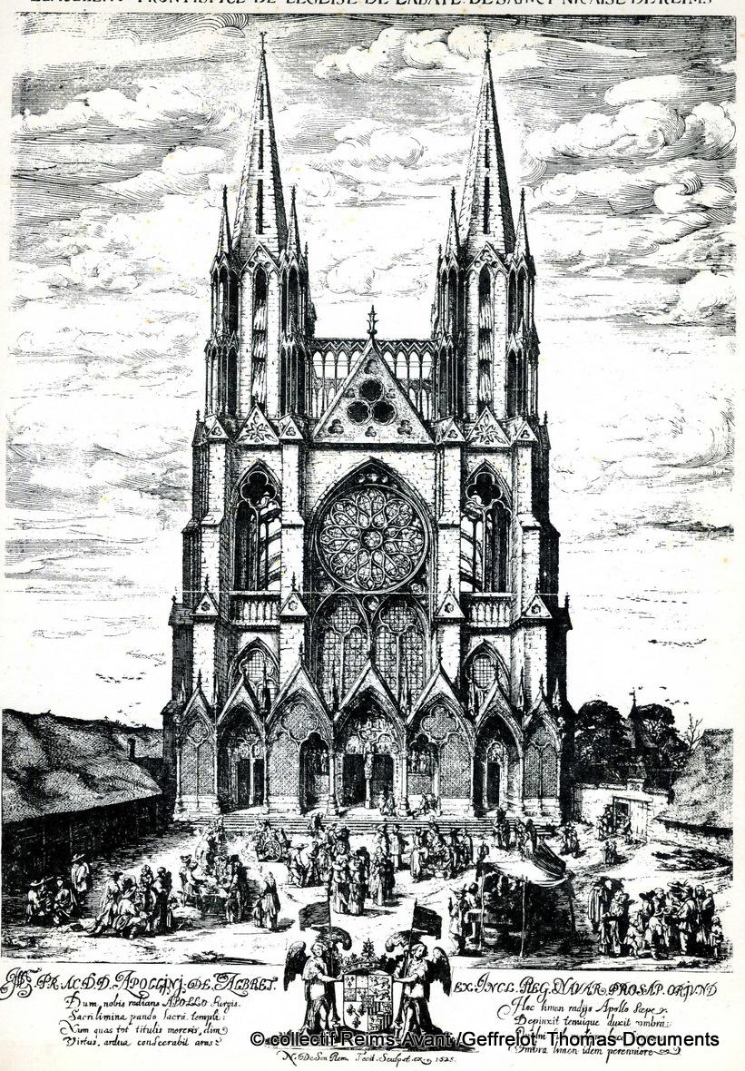 scan-blog-Reims-avant-docs342