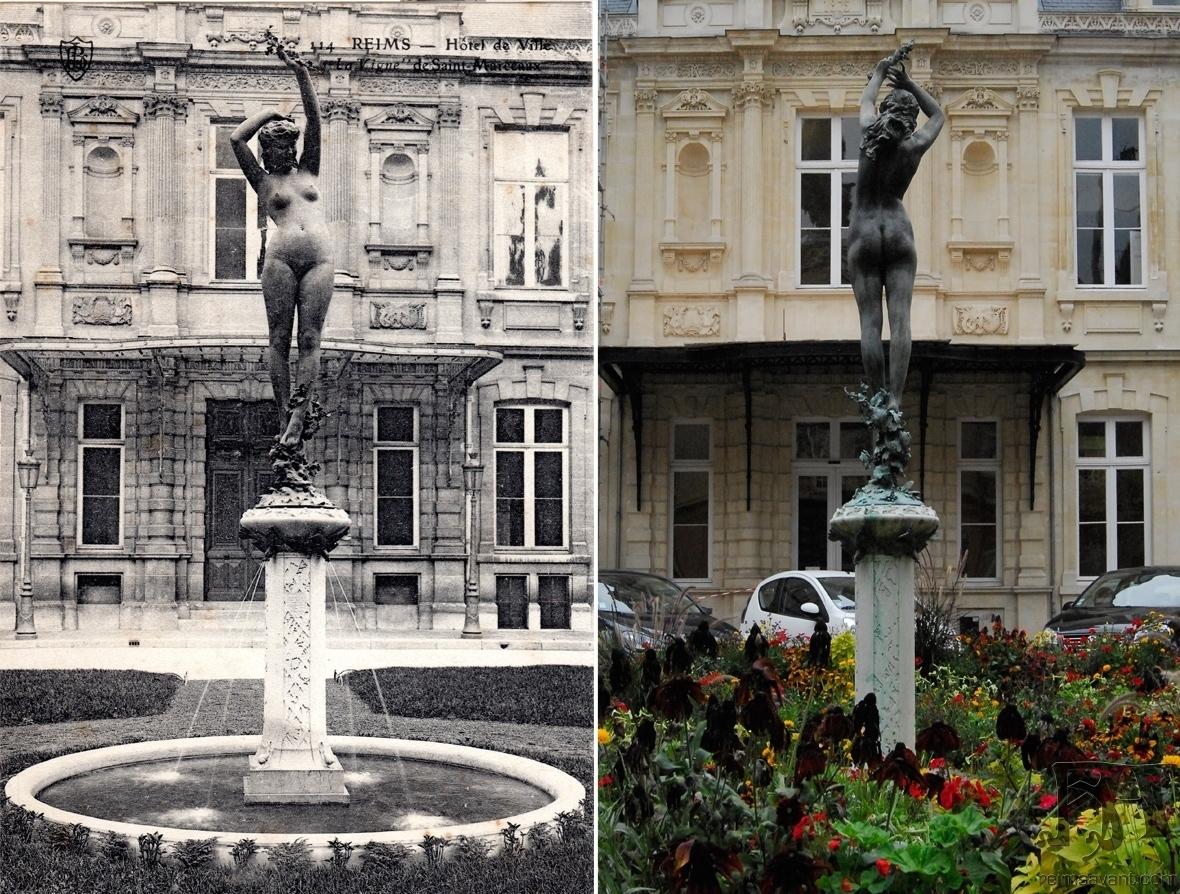 statue-mairie2