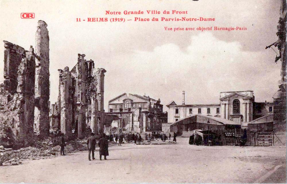 Bessonneau-Parvis1-copie