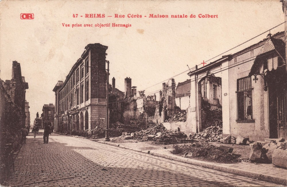 Ceres-Colbert-BK_copie
