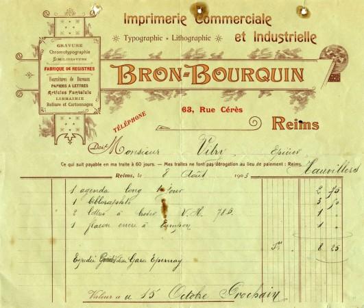 1903_Facture_Bron_Bourquin_MT - Copie