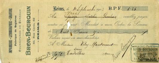 1903_Mandat_Ro_Bron_Bourquin_MT - Copie