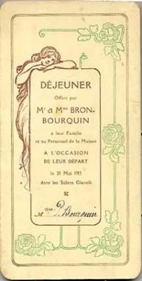 menu_depart_bron