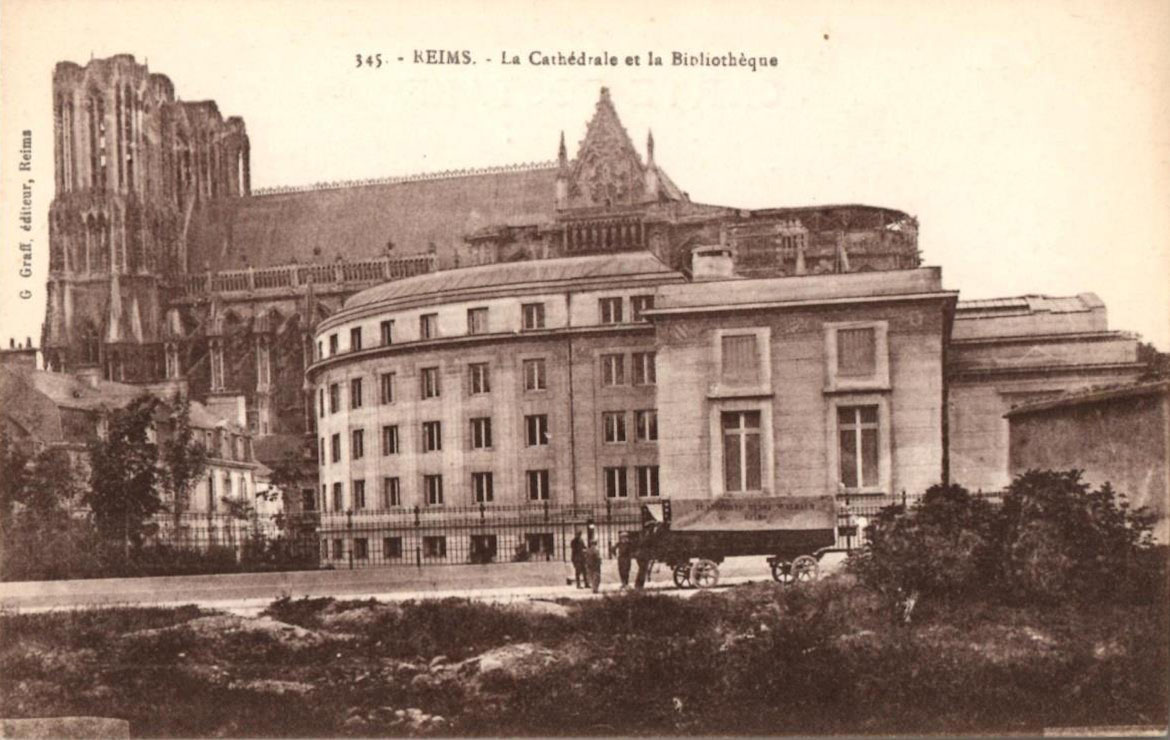 01_Cathedrale_Bibliotheque_Carneie_Graff