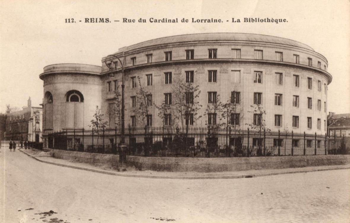 02_Rue_du_Cardinal_de_Lorraine_Bibliotheque_Carnegie