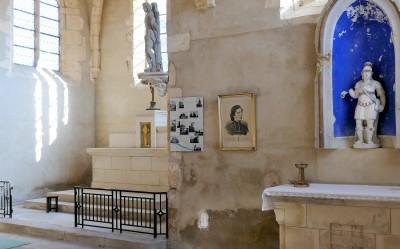 Abbé Miroy-Ds EgliseCuchery 39